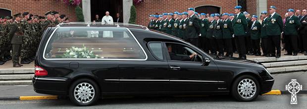 funeral_DFTC