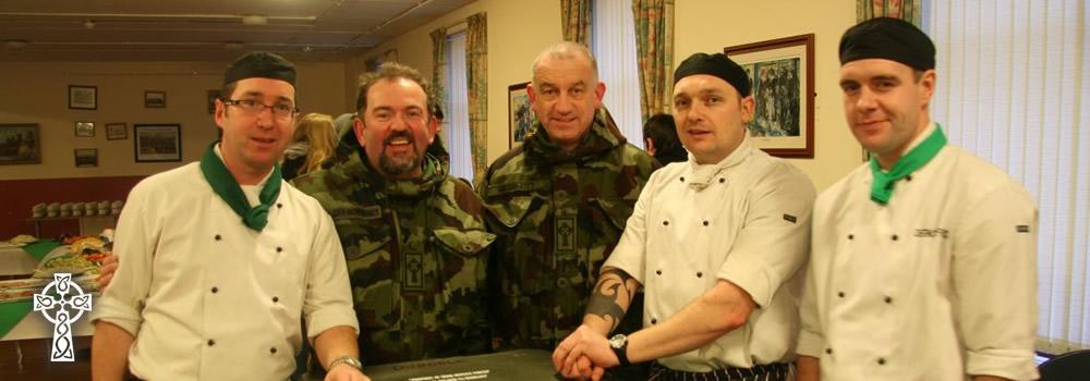 Chefs_Chaplains1