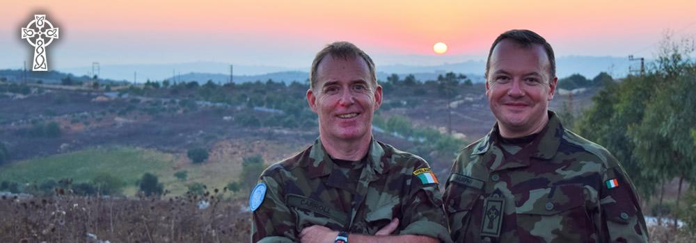 Jerry_Paul_UNIFIL