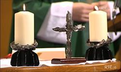 Mass Shrapnel Altar