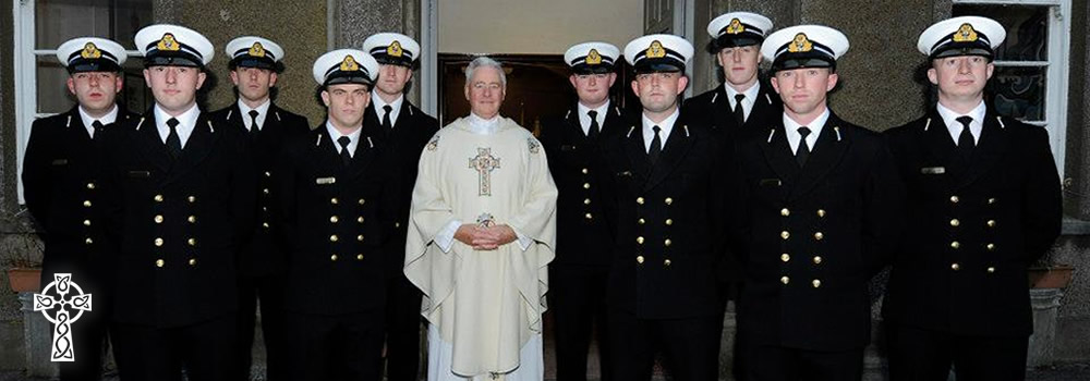 Naval_Commissioning-_2014