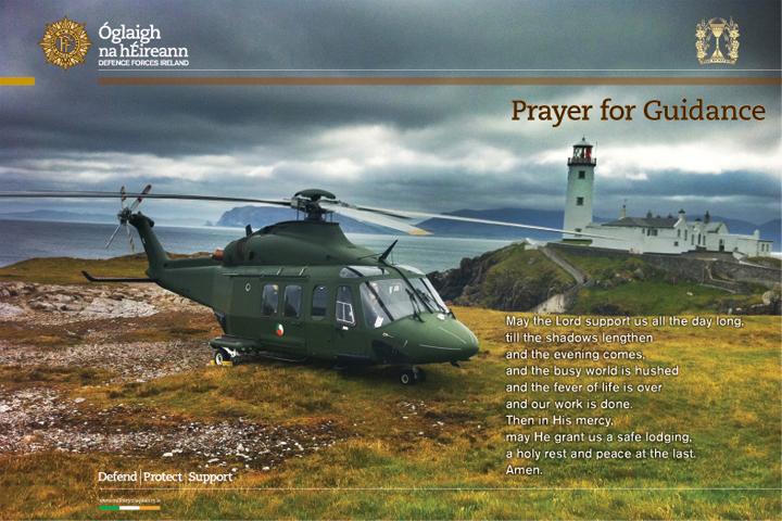 Cardinal_Newman_prayer