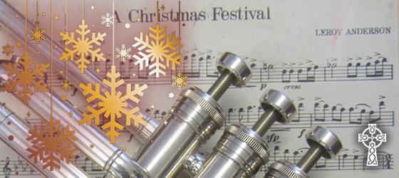 Christmas_Festival