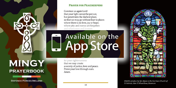 Mingy-Prayerbook-app-store