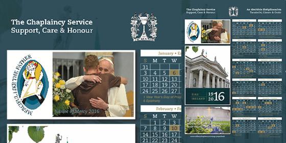Chaplaincy_Calendar_2016