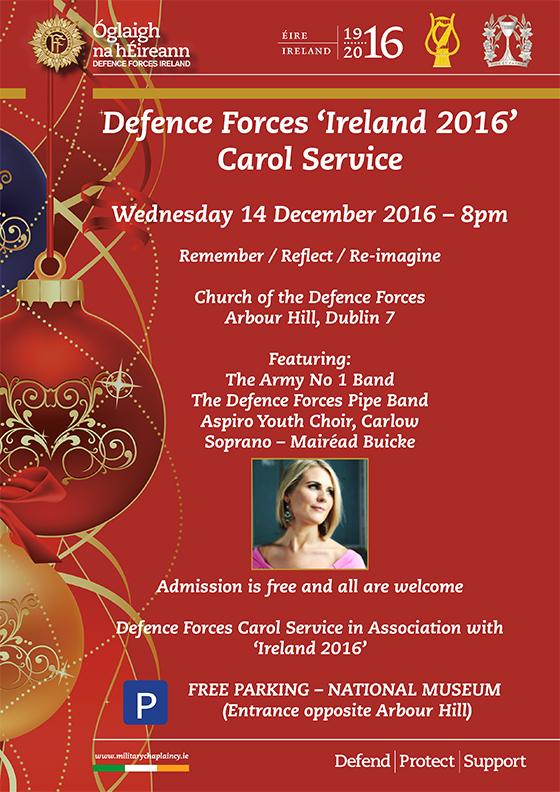 carol_service_poster_2016